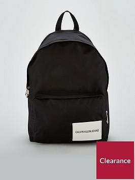 calvin-klein-jeans-sport-backpack
