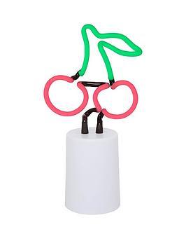 sunnylife-cherry-neon-light-small