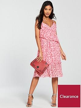 lost-ink-lost-ink-floral-asymmetric-midi-dress-pink-printnbsp