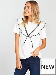 lost-ink-frill-bib-top-white