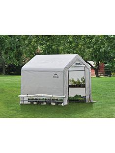 shelterlogic-shelter-logic-6x6-greenhouse-in-a-box