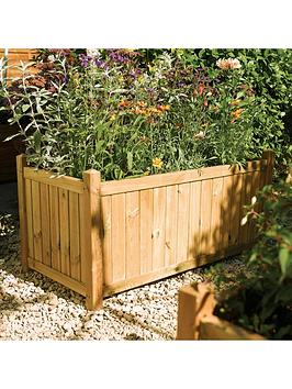 rowlinson-rectangular-planter