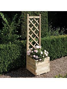 rowlinson-square-planter-amp-lattice