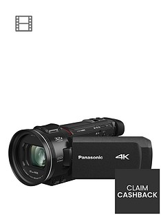panasonic-hc-vx1-4k-25mm-wide-24x-zoom-leica-lensnbsp--black