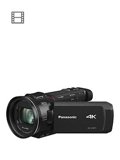 panasonic-hc-vx1-4k-25mm-wide-24x-zoom-leica-lensnbsp--black