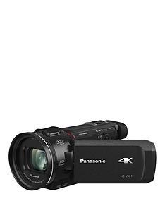 panasonic-hc-vxf1eb-k-camcorder-black