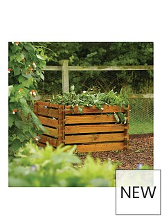 rowlinson-budget-composter