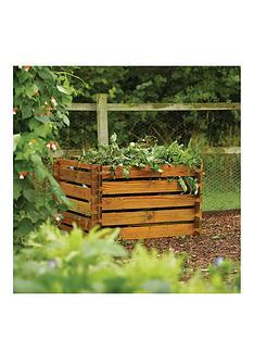 rowlinson-budget-garden-composter