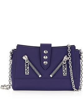 kenzo-kalifornia-mini-shoulder-bag-blue