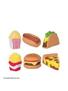soft-n-slo-squishies-fun-food-ultra