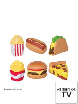 soft-n-slo-squishies-squishes-food-fun-ultra