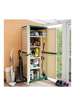 rowlinson-outdoor-utility-storage-cabinet
