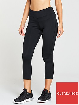 reebok-workout-capri-tight-blacknbsp