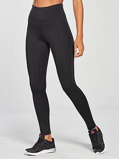 reebok-workout-high-rise-tight-blacknbsp