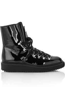 kenzo-alaska-lined-hikingnbspboots-black