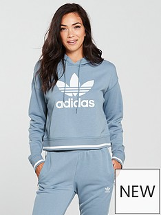 adidas-originals-active-icons-hoodie-powder-bluenbsp