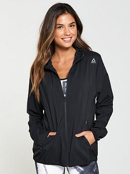 reebok-woven-essentials-jacket-blacknbsp