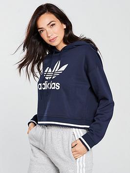 adidas-originals-active-icons-hoodie-navynbsp