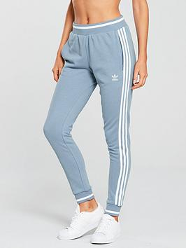 adidas-originals-active-icons-track-pant-powder-bluenbsp