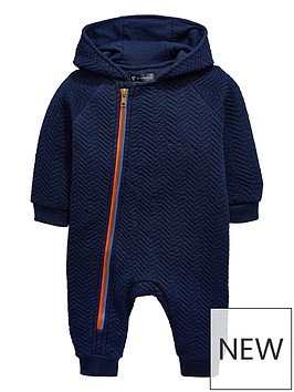 mini-v-by-very-baby-boys-quilted-hooded-romper