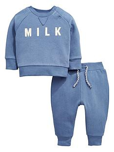 mini-v-by-very-baby-boys-milk-jog-set