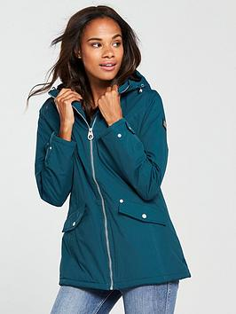 regatta-bergonia-waterproof-jacket
