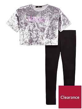v-by-very-girls-039fabulous039-velour-boxy-t-shirt-amp-legging-outfit
