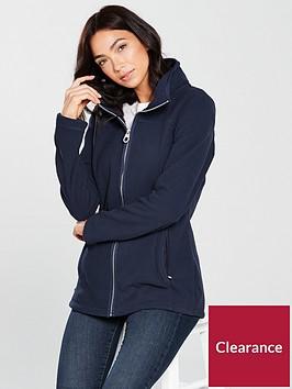 regatta-fayonanbspfz-fleece-jacket-navynbsp