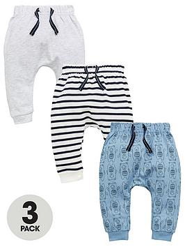 mini-v-by-very-baby-boys-3pk-little-bear-joggers