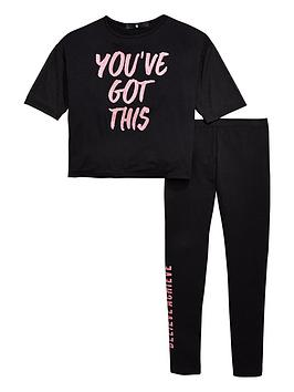 v-by-very-girls-039you039ve-got-this039-t-shirt-amp-legging-outfit