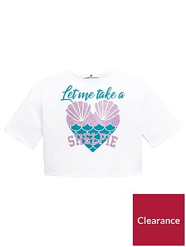 v-by-very-girls-039let-me-take-a-shelfie039-white-boxy-t-shirt