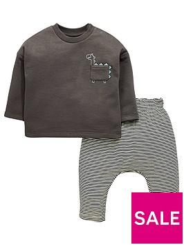 mini-v-by-very-baby-boys-dinosaur-pocket-set