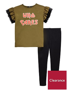 v-by-very-girls-039who-cares039-slogan-t-shirt-and-leggings-outfit