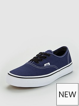 vans-authentic-junior-trainer