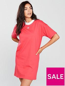 adidas-originals-trefoil-dress-pinknbsp