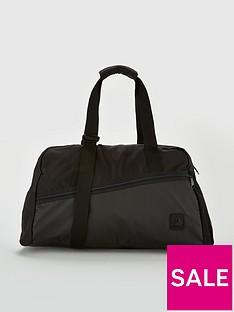 reebok-active-gym-bag-blacknbsp