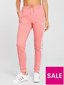 adidas-originals-regular-cuffed-track-pant-pinknbsp