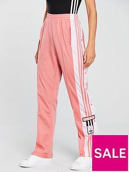 adidas-originals-adibreaknbsptrack-pant-pinknbsp