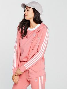 adidas-originals-3-stripe-zip-through-hoodienbsp--powder-pinknbsp