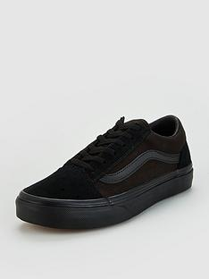vans-old-skool-junior-trainer