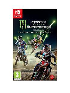 nintendo-switch-monster-energy-supercross-switch