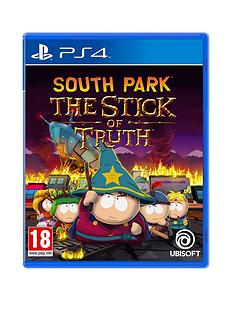 playstation-4-south-park-the-stick-of-truth-hd-ps4