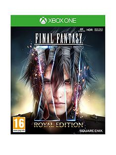 xbox-one-final-fantasy-15-the-royal-edition-xbox-one