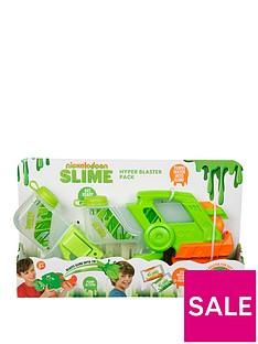 nickelodeon-slime-blaster