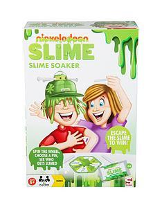 nickelodeon-slime-soaker
