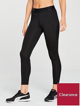 puma-soft-sport-leggings