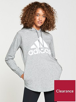 adidas-dipped-hem-hoodie-medium-grey-heathernbsp