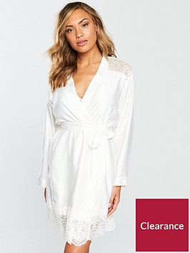 b-by-ted-baker-tie-the-knot-kimono-ivory