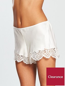 b-by-ted-baker-tie-the-knot-short