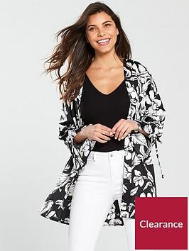 v-by-very-tie-sleeve-kimono-printed